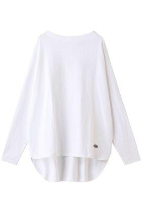 【エリオポール/heliopole】の【ARMOR LUX】バックボタンプルオーバー レディースファッション・服の通販 founy(ファニー) ファッション Fashion レディースファッション WOMEN トップス・カットソー Tops/Tshirt シャツ/ブラウス Shirts/Blouses ロング / Tシャツ T-Shirts プルオーバー Pullover カットソー Cut and Sewn スリーブ ロング 再入荷 Restock/Back in Stock/Re Arrival  ID:prp329100001177354