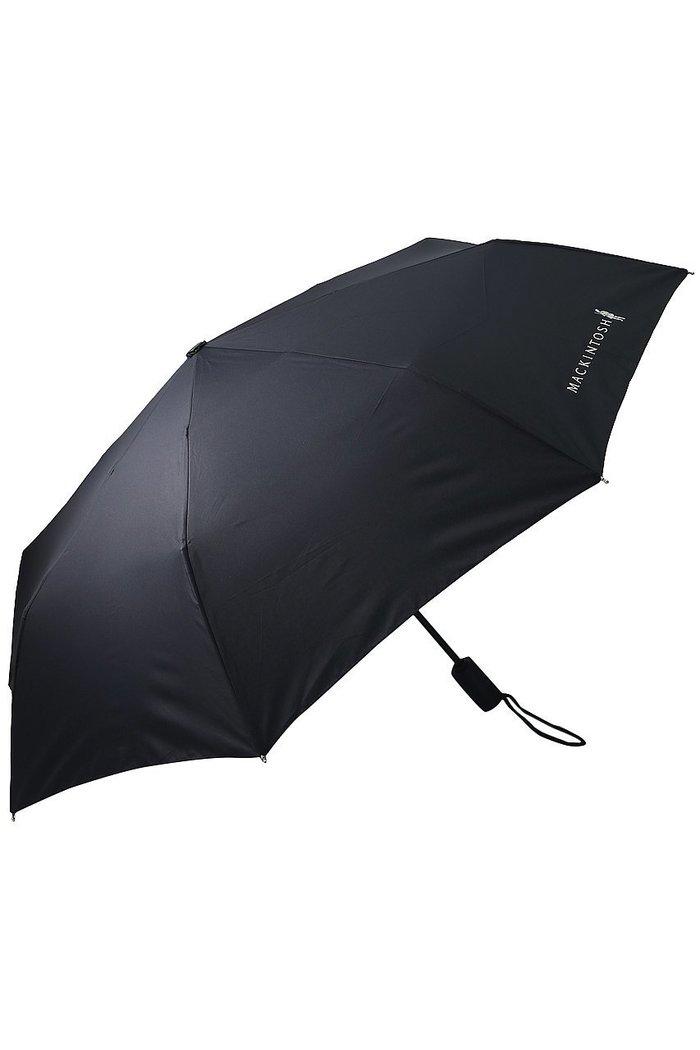 【マッキントッシュ/MACKINTOSH】のAYR 折り畳み傘 インテリア・キッズ・メンズ・レディースファッション・服の通販 founy(ファニー) https://founy.com/ ファッション Fashion レディースファッション WOMEN 傘 / レイングッズ Umbrellas/Rainwear 2021年 2021 2021春夏・S/S SS/Spring/Summer/2021 S/S・春夏 SS・Spring/Summer スタイリッシュ 傘 春 Spring |ID: prp329100001279303 ipo3291000000005837361