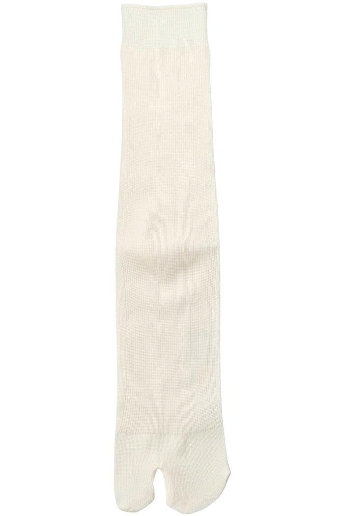 【マルティニーク/martinique】の【MARCOMONDE】タビソックス インテリア・キッズ・メンズ・レディースファッション・服の通販 founy(ファニー) https://founy.com/ ファッション Fashion レディースファッション WOMEN ソックス Socks レッグウェア Legwear ソックス |ID: prp329100001292589 ipo3291000000005920322
