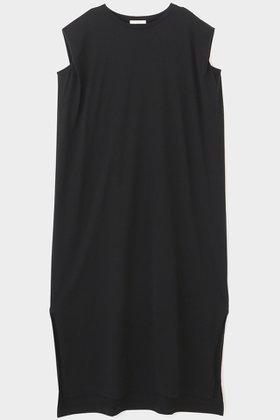 【ル フィル/LE PHIL】のギザンディコットンワンピース 人気、トレンドファッション・服の通販 founy(ファニー) ファッション Fashion レディースファッション WOMEN ワンピース Dress チュニック Tunic おすすめ Recommend チュニック ノースリーブ ボックス レギンス ロング |ID:prp329100001422228