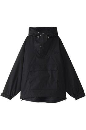 【プーマ/PUMA】の【UNISEX】【PUMA x MAISON KITSUNE】 SMOCK WINDBREAKER/アノラック レディースファッション・服の通販 founy(ファニー) ファッション Fashion レディースファッション WOMEN アウター Coat Outerwear ジャケット Jackets UNISEX シンプル ジャケット フロント |ID:prp329100001440181