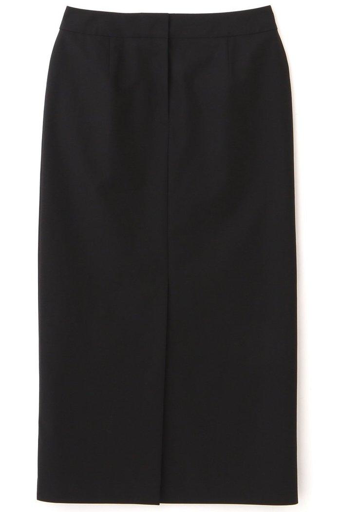 【アドーア/ADORE】のプレゼントタイプライタースカート インテリア・キッズ・メンズ・レディースファッション・服の通販 founy(ファニー) https://founy.com/ ファッション Fashion レディースファッション WOMEN スカート Skirt ロングスカート Long Skirt おすすめ Recommend ジャケット スリット セットアップ タイプライター フロント ポケット ロング |ID: prp329100001496293 ipo3291000000007261820