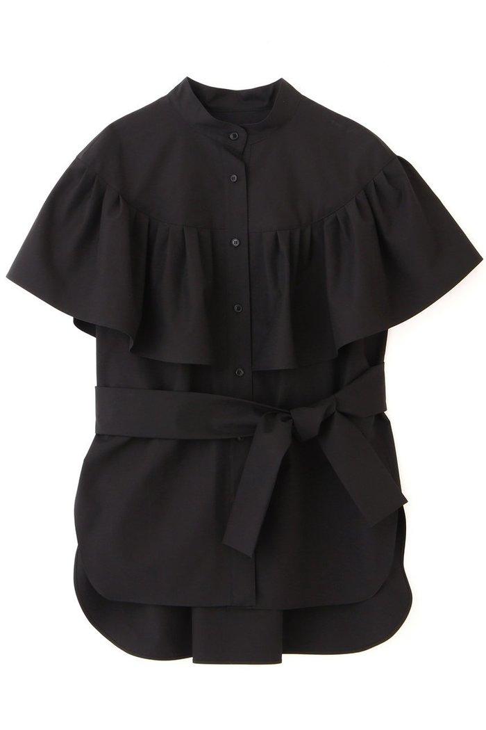 【アドーア/ADORE】のプレゼントタイプライターブラウス インテリア・キッズ・メンズ・レディースファッション・服の通販 founy(ファニー) https://founy.com/ ファッション Fashion レディースファッション WOMEN トップス・カットソー Tops/Tshirt シャツ/ブラウス Shirts/Blouses おすすめ Recommend ショート スリーブ セットアップ タイトスカート タイプライター フェミニン |ID: prp329100001496294 ipo3291000000007261823