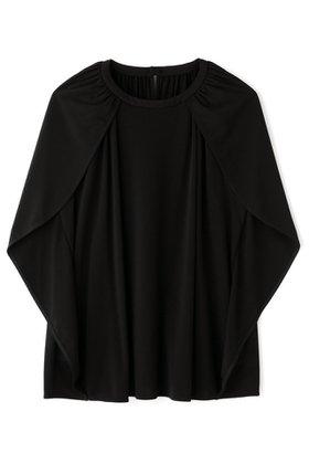 【アドーア/ADORE】 ライトジャージーカットソーレディースファッション・服の通販 founy(ファニー) ファッション Fashion レディースファッション WOMEN トップス・カットソー Tops/Tshirt シャツ/ブラウス Shirts/Blouses ロング / Tシャツ T-Shirts カットソー Cut and Sewn おすすめ Recommend なめらか カットソー ギャザー ショート ジャージ スリーブ セットアップ ドレープ リラックス |ID:prp329100001500900