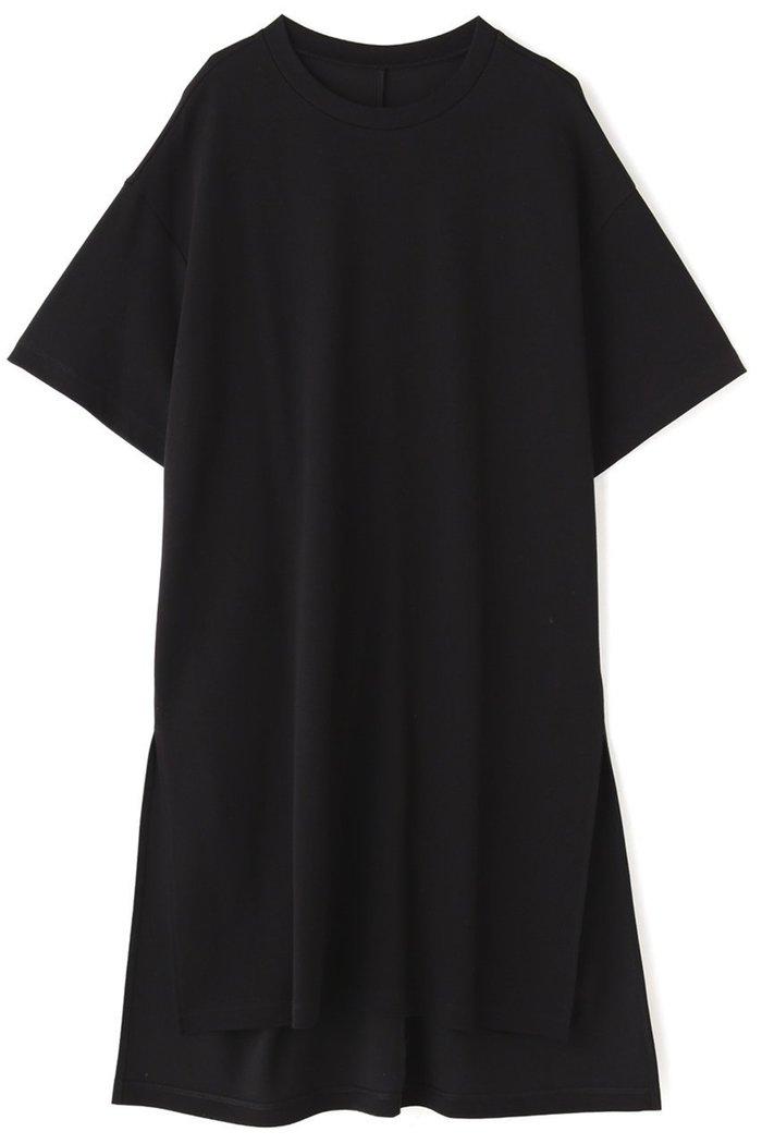 【アドーア/ADORE】のハイツイストポンチカットソー インテリア・キッズ・メンズ・レディースファッション・服の通販 founy(ファニー) https://founy.com/ ファッション Fashion レディースファッション WOMEN トップス・カットソー Tops/Tshirt シャツ/ブラウス Shirts/Blouses ロング / Tシャツ T-Shirts カットソー Cut and Sewn おすすめ Recommend カットソー ショート シンプル スリーブ セットアップ フロント ヘムライン |ID: prp329100001500903 ipo3291000000007283684