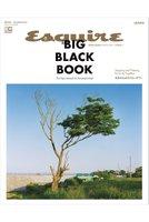 【ハースト婦人画報社/Hearst Fujingaho / GOODS】の【送料無料】Esquire THE BIG BLACK BOOK SPRING/SUMMER 2021(2021/4/24発売) 人気、トレンドファッション・服の通販 founy(ファニー) 雑誌 ダウン ラグジュアリー S/S・春夏 SS・Spring/Summer 送料無料 Free Shipping |ID:prp329100001546095