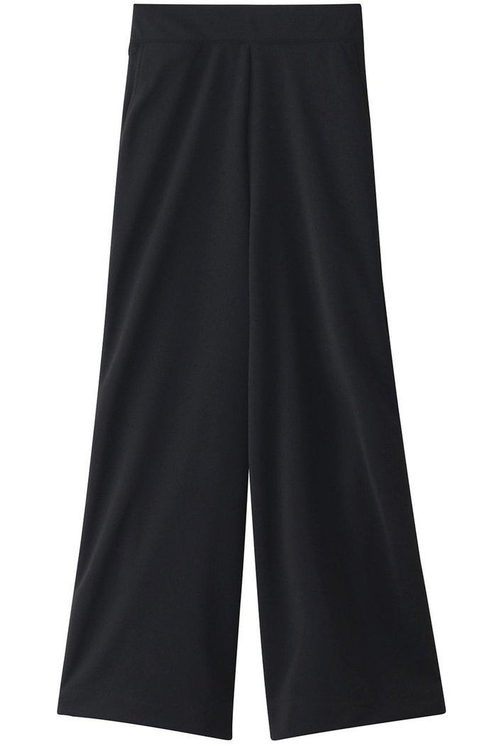 【カレンソロジー/Curensology】のファンクションワイドパンツ インテリア・キッズ・メンズ・レディースファッション・服の通販 founy(ファニー) https://founy.com/ ファッション Fashion レディースファッション WOMEN パンツ Pants シンプル ドレープ |ID: prp329100001550627 ipo3291000000007599195