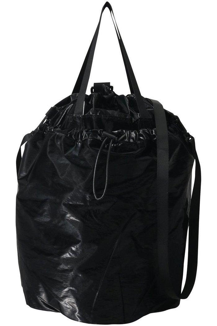 【ローズバッド/ROSE BUD】の【CASSELINI】3Wayバッグ インテリア・キッズ・メンズ・レディースファッション・服の通販 founy(ファニー) https://founy.com/ ファッション Fashion レディースファッション WOMEN バッグ Bag コンパクト ショルダー ポケット 巾着 |ID: prp329100001624883 ipo3291000000008140583