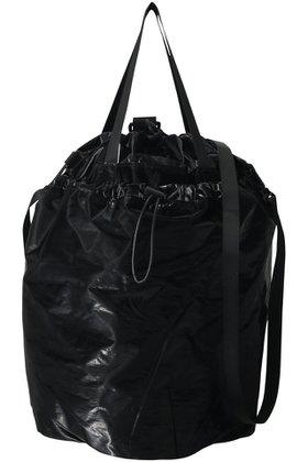 【ローズバッド/ROSE BUD】の【CASSELINI】3Wayバッグ 人気、トレンドファッション・服の通販 founy(ファニー) ファッション Fashion レディースファッション WOMEN バッグ Bag コンパクト ショルダー ポケット 巾着 |ID:prp329100001624883