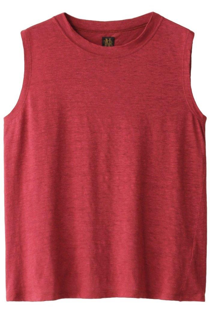 【バトナー/BATONER】のリネンAラインボートネックノースリーブ インテリア・キッズ・メンズ・レディースファッション・服の通販 founy(ファニー) https://founy.com/ ファッション Fashion レディースファッション WOMEN トップス・カットソー Tops/Tshirt キャミソール / ノースリーブ No Sleeves シャツ/ブラウス Shirts/Blouses ロング / Tシャツ T-Shirts カットソー Cut and Sewn S/S・春夏 SS・Spring/Summer キャミソール シンプル タンク ノースリーブ リネン 夏 Summer 春 Spring |ID: prp329100001624897 ipo3291000000008140625