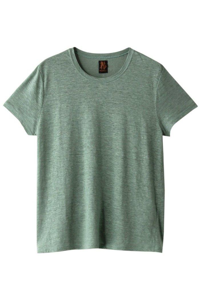 【バトナー/BATONER】のリネンAラインボートネックTシャツ インテリア・キッズ・メンズ・レディースファッション・服の通販 founy(ファニー) https://founy.com/ ファッション Fashion レディースファッション WOMEN トップス・カットソー Tops/Tshirt シャツ/ブラウス Shirts/Blouses ロング / Tシャツ T-Shirts カットソー Cut and Sewn S/S・春夏 SS・Spring/Summer ショート シンプル スリーブ リネン 半袖 夏 Summer 春 Spring |ID: prp329100001624898 ipo3291000000008140632