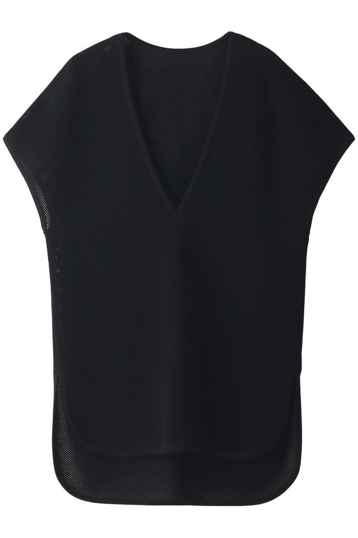 【アドーア/ADORE】のハイパーメッシュニット インテリア・キッズ・メンズ・レディースファッション・服の通販 founy(ファニー) https://founy.com/ ファッション Fashion レディースファッション WOMEN トップス・カットソー Tops/Tshirt ニット Knit Tops プルオーバー Pullover インナー ベーシック メッシュ |ID: prp329100001629101 ipo3291000000008163423