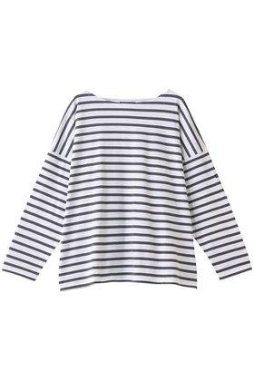 【ルミノア/Le minor】のグランドバトー 人気、トレンドファッション・服の通販 founy(ファニー) ファッション Fashion レディースファッション WOMEN 定番 Standard  ID:prp329100001629106
