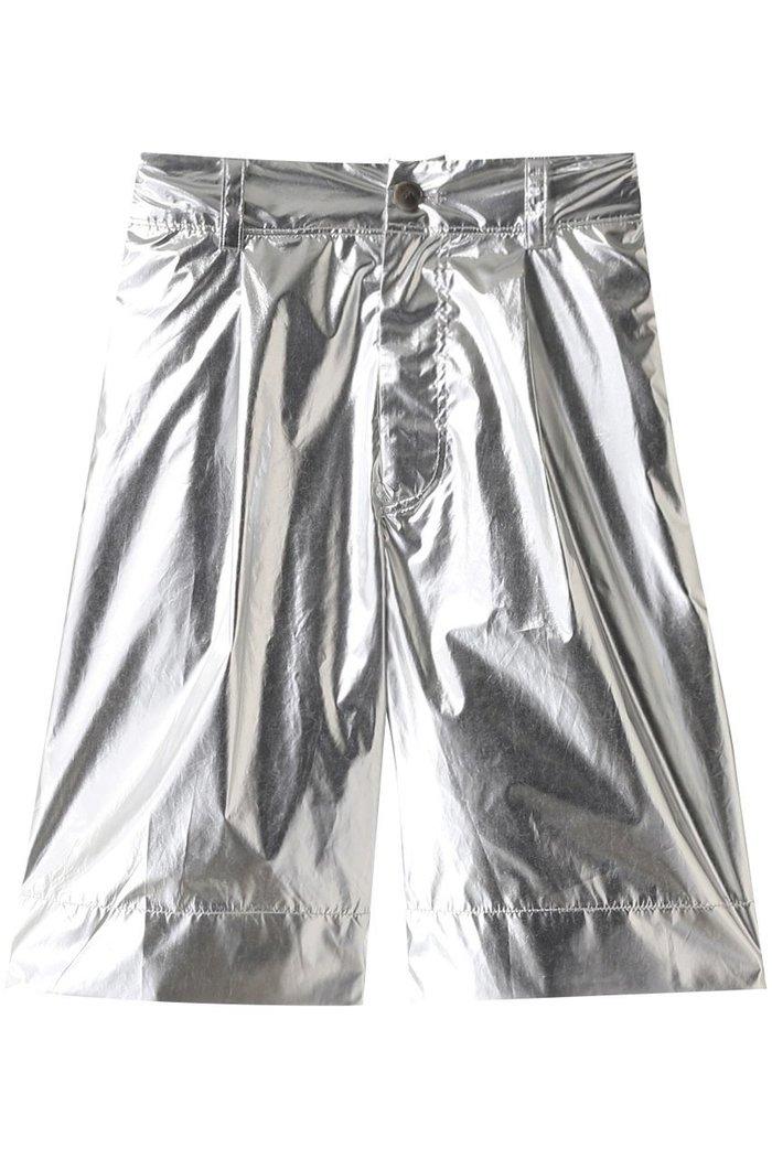 【メゾンスペシャル/MAISON SPECIAL】のワンタックイージーショーツ インテリア・キッズ・メンズ・レディースファッション・服の通販 founy(ファニー) https://founy.com/ ファッション Fashion レディースファッション WOMEN パンツ Pants ハーフ / ショートパンツ Short Pants ショーツ ショート シンプル |ID: prp329100001634224 ipo3291000000008199665
