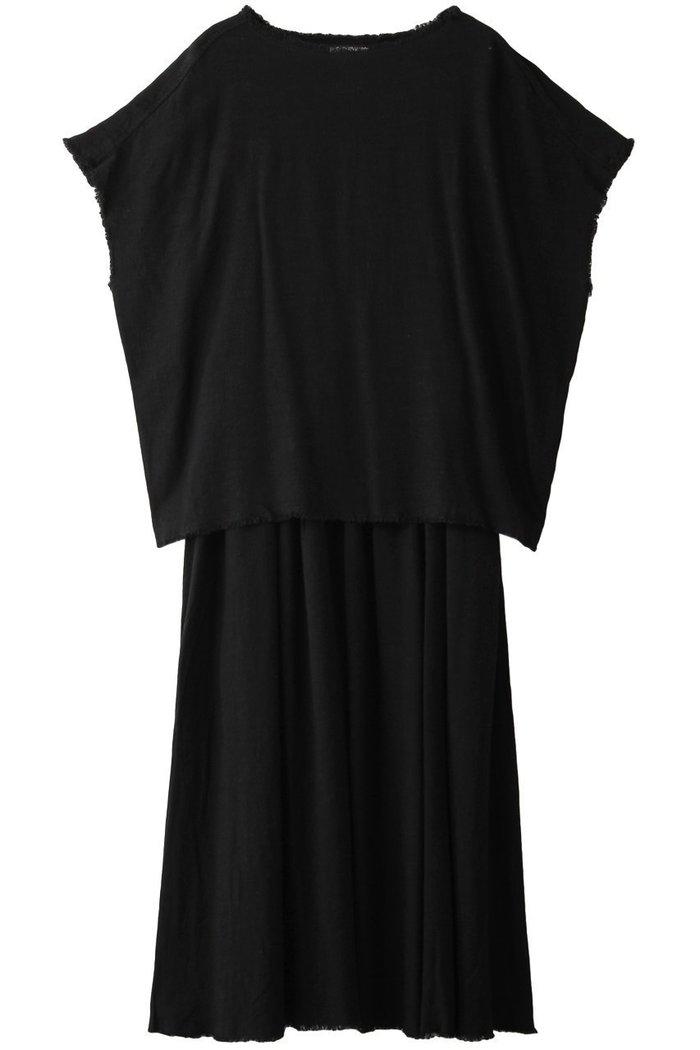 【ローズバッド/ROSE BUD】の【GENE HEAVENS】フリンジエッジトップス&ロングスカートセットアップ インテリア・キッズ・メンズ・レディースファッション・服の通販 founy(ファニー) https://founy.com/ ファッション Fashion レディースファッション WOMEN セットアップ Setup トップス Tops スカート Skirt スカート Skirt ロングスカート Long Skirt フリンジ リネン ロング |ID: prp329100001634240 ipo3291000000008199724