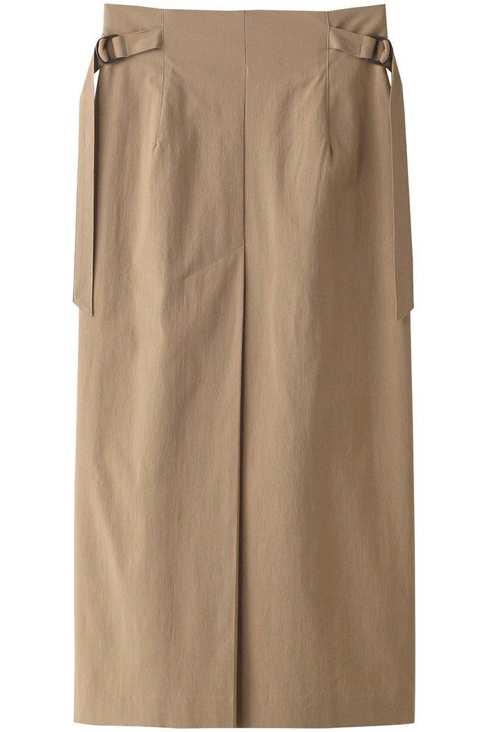 【アルアバイル/allureville】のレーヨン麻フロントベントスカート インテリア・キッズ・メンズ・レディースファッション・服の通販 founy(ファニー) https://founy.com/ ファッション Fashion レディースファッション WOMEN スカート Skirt S/S・春夏 SS・Spring/Summer おすすめ Recommend セットアップ タイトスカート フロント リネン 夏 Summer 春 Spring |ID: prp329100001634305 ipo3291000000008199925