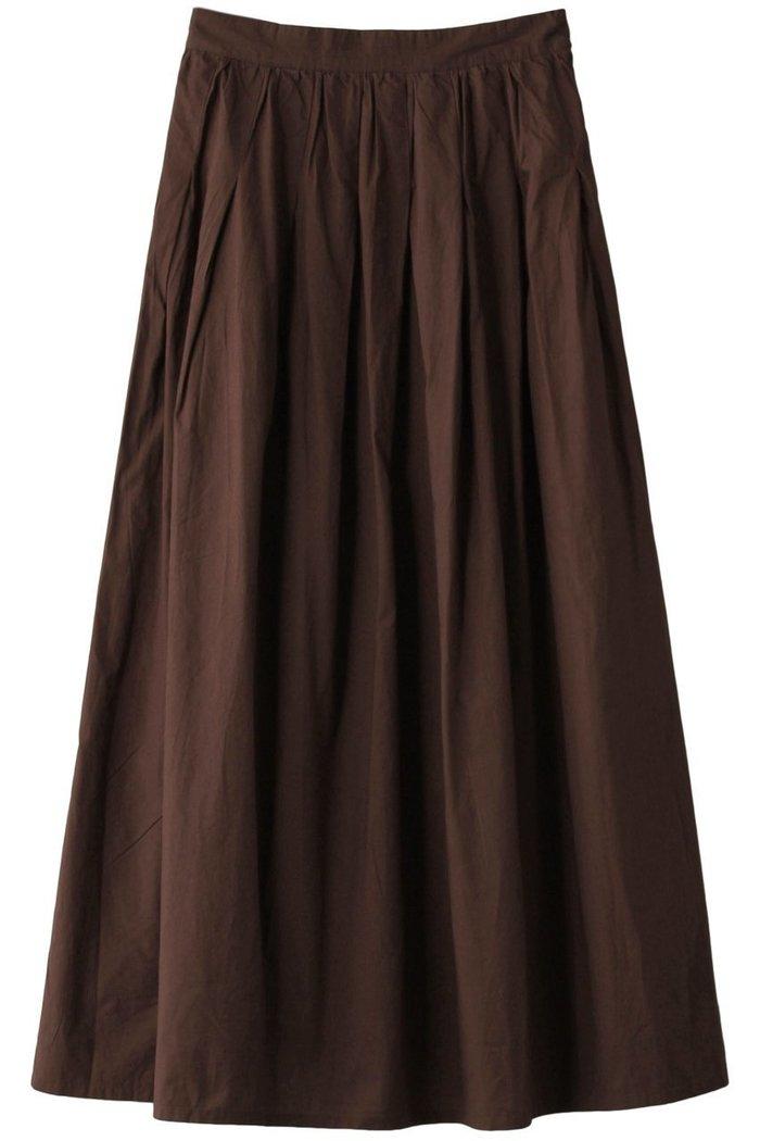 【ローズバッド/ROSE BUD】のインドタックロングスカート インテリア・キッズ・メンズ・レディースファッション・服の通販 founy(ファニー) https://founy.com/ ファッション Fashion レディースファッション WOMEN スカート Skirt ロングスカート Long Skirt S/S・春夏 SS・Spring/Summer エスニック オレンジ プリント ロング 夏 Summer 春 Spring |ID: prp329100001634318 ipo3291000000008199969