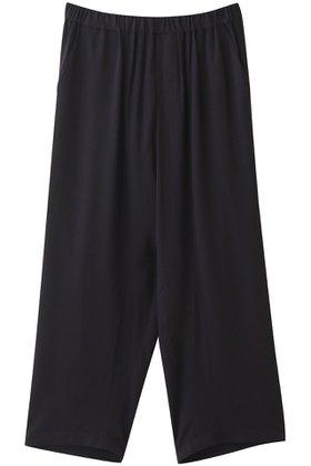 【ミズイロ インド/mizuiro ind】のR/T タックイージーパンツ 人気、トレンドファッション・服の通販 founy(ファニー) ファッション Fashion レディースファッション WOMEN パンツ Pants シンプル ストレッチ リラックス |ID:prp329100001647177