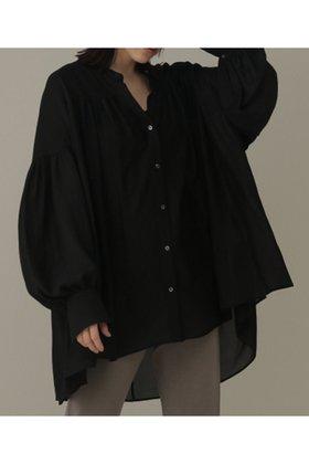 【カオス/Chaos】のCRシュウギャザーBL 人気、トレンドファッション・服の通販 founy(ファニー) ファッション Fashion レディースファッション WOMEN トップス・カットソー Tops/Tshirt シャツ/ブラウス Shirts/Blouses 2020年 2020 2020-2021秋冬・A/W AW・Autumn/Winter・FW・Fall-Winter/2020-2021 2021年 2021 2021-2022秋冬・A/W AW・Autumn/Winter・FW・Fall-Winter・2021-2022 A/W・秋冬 AW・Autumn/Winter・FW・Fall-Winter おすすめ Recommend ギャザー スリーブ ロング  ID:prp329100001705690