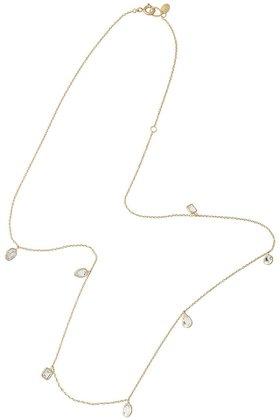 【マルティニーク/martinique】の【La Soeur】ネックレス 人気、トレンドファッション・服の通販 founy(ファニー) ファッション Fashion レディースファッション WOMEN ジュエリー Jewelry ネックレス Necklaces オケージョン チェーン ネックレス バランス ビジュー |ID:prp329100001743285