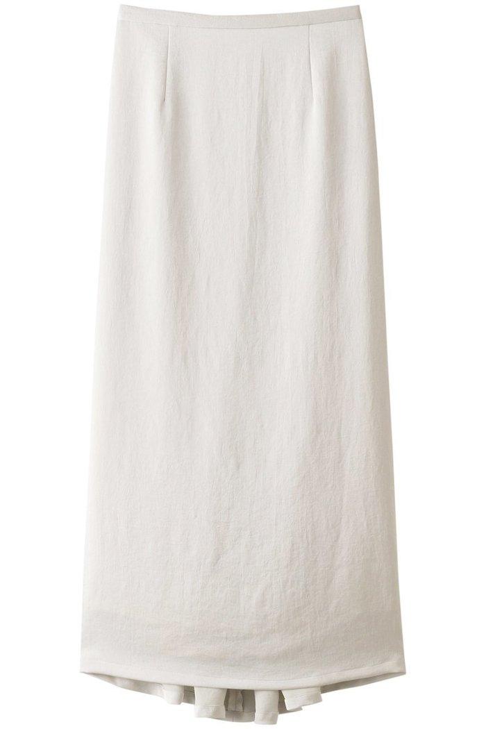 【サードマガジン/THIRD MAGAZINE】のサテンロングスカート インテリア・キッズ・メンズ・レディースファッション・服の通販 founy(ファニー) https://founy.com/ ファッション Fashion レディースファッション WOMEN スカート Skirt ロングスカート Long Skirt 2020年 2020 2020-2021秋冬・A/W AW・Autumn/Winter・FW・Fall-Winter/2020-2021 2021年 2021 2021-2022秋冬・A/W AW・Autumn/Winter・FW・Fall-Winter・2021-2022 A/W・秋冬 AW・Autumn/Winter・FW・Fall-Winter サテン フロント ロング 定番 Standard |ID: prp329100001797945 ipo3291000000009797431