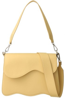 【ヴィスク/HVISK】のELUDE RESPONSIBLE ショルダーバッグ 人気、トレンドファッション・服の通販 founy(ファニー) ファッション Fashion レディースファッション WOMEN バッグ Bag |ID:prp329100001814579