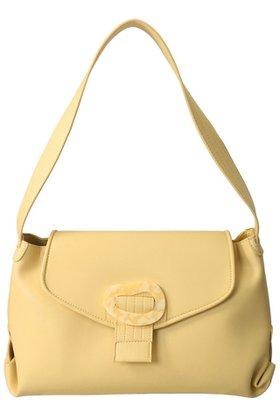 【ヴィスク/HVISK】のBILLOW RESPONSIBLE ショルダーバッグ 人気、トレンドファッション・服の通販 founy(ファニー) ファッション Fashion レディースファッション WOMEN バッグ Bag |ID:prp329100001814580
