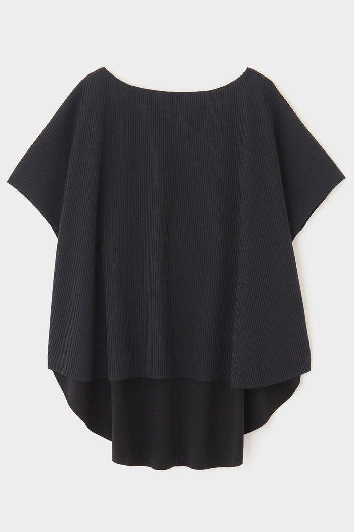 【ル フィル/LE PHIL】のリブボンディングカットソー インテリア・キッズ・メンズ・レディースファッション・服の通販 founy(ファニー) https://founy.com/ ファッション Fashion レディースファッション WOMEN トップス・カットソー Tops/Tshirt シャツ/ブラウス Shirts/Blouses ロング / Tシャツ T-Shirts カットソー Cut and Sewn 2020年 2020 2020-2021秋冬・A/W AW・Autumn/Winter・FW・Fall-Winter/2020-2021 2021年 2021 2021-2022秋冬・A/W AW・Autumn/Winter・FW・Fall-Winter・2021-2022 A/W・秋冬 AW・Autumn/Winter・FW・Fall-Winter おすすめ Recommend インナー カットオフ コンパクト サテン ショート スリット スリーブ ベスト ボンディング リラックス  ID: prp329100001827183 ipo3291000000010165470