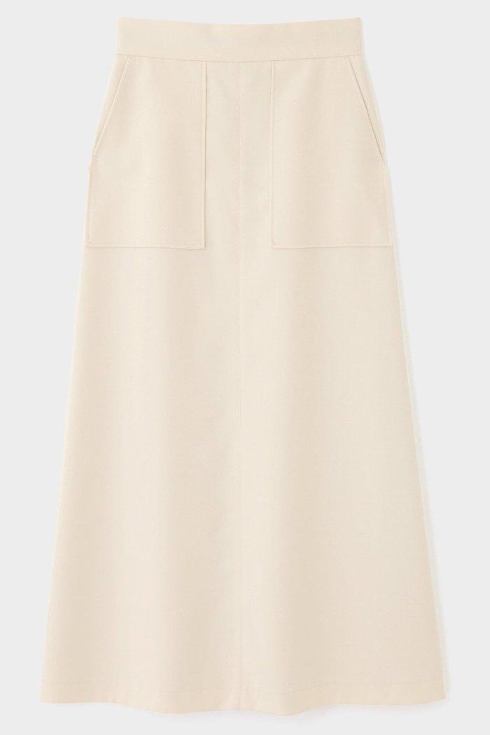 【ル フィル/LE PHIL】のライトツイルスカート インテリア・キッズ・メンズ・レディースファッション・服の通販 founy(ファニー) https://founy.com/ ファッション Fashion レディースファッション WOMEN スカート Skirt ロングスカート Long Skirt 2020年 2020 2020-2021秋冬・A/W AW・Autumn/Winter・FW・Fall-Winter/2020-2021 2021年 2021 2021-2022秋冬・A/W AW・Autumn/Winter・FW・Fall-Winter・2021-2022 A/W・秋冬 AW・Autumn/Winter・FW・Fall-Winter パッチ フィット ポケット ミリタリー ロング  ID: prp329100001827188 ipo3291000000010165481