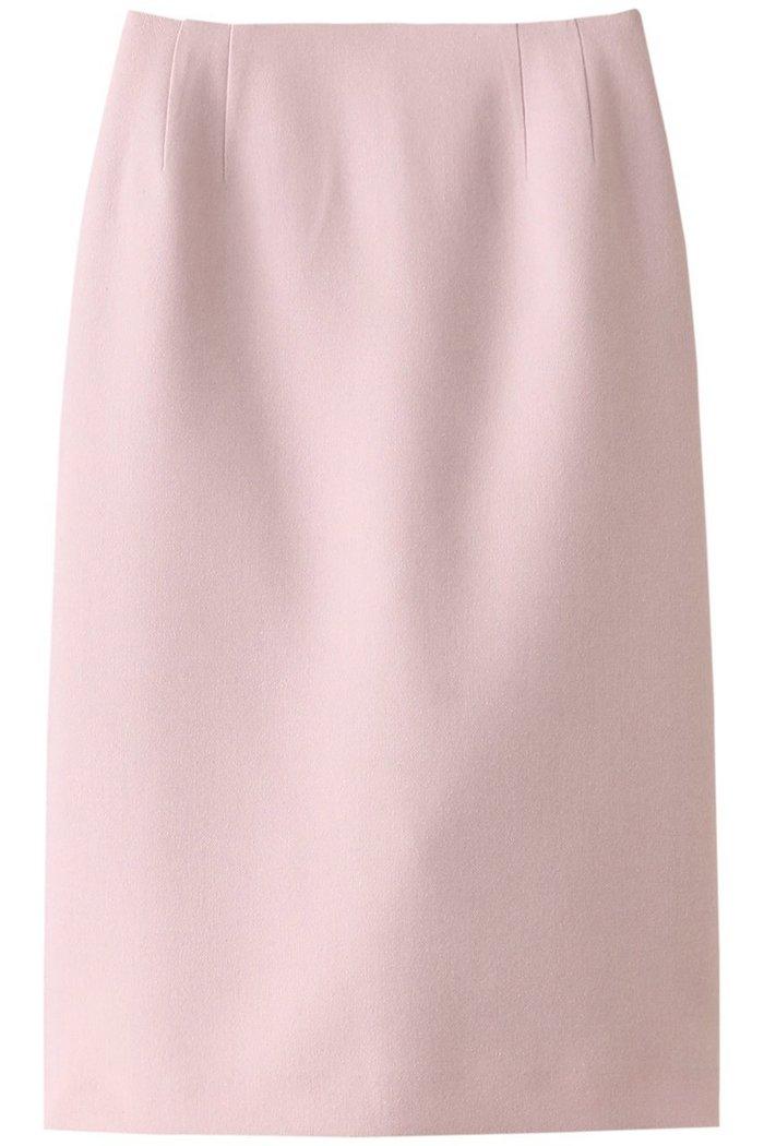 【ボーダーズ アット バルコニー/BORDERS at BALCONY】のウールヘリンボーンスカート インテリア・キッズ・メンズ・レディースファッション・服の通販 founy(ファニー) https://founy.com/ ファッション Fashion レディースファッション WOMEN スカート Skirt 2020年 2020 2020-2021秋冬・A/W AW・Autumn/Winter・FW・Fall-Winter/2020-2021 2021年 2021 2021-2022秋冬・A/W AW・Autumn/Winter・FW・Fall-Winter・2021-2022 A/W・秋冬 AW・Autumn/Winter・FW・Fall-Winter ジャケット ヘリンボーン |ID: prp329100001868563 ipo3291000000010697948