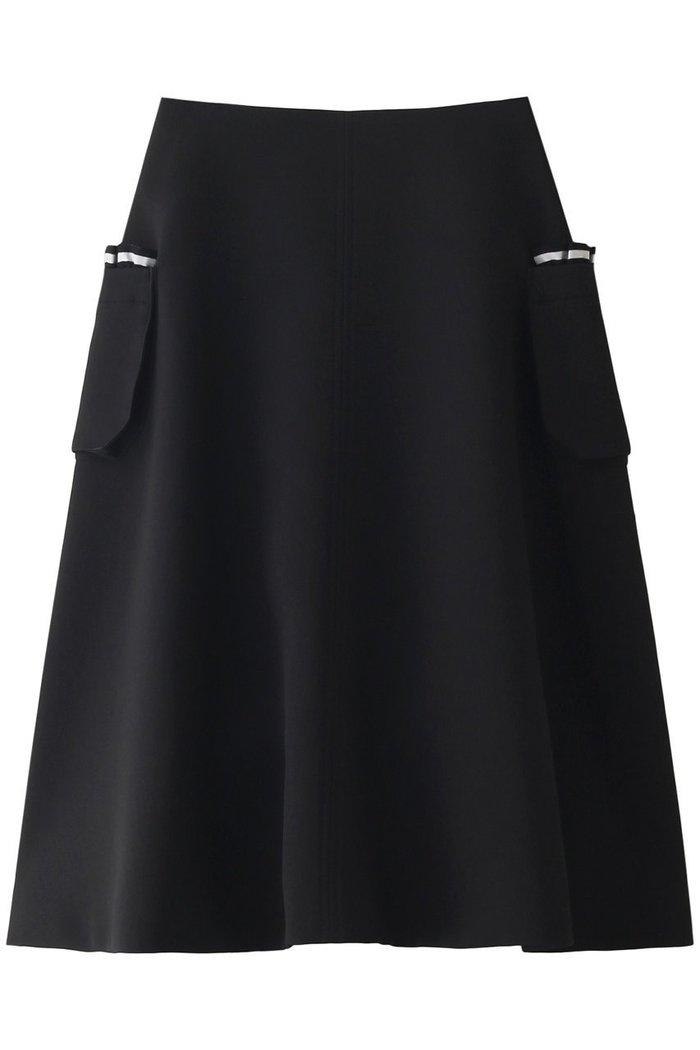 【ボーダーズ アット バルコニー/BORDERS at BALCONY】のサイドポケットスカート インテリア・キッズ・メンズ・レディースファッション・服の通販 founy(ファニー) https://founy.com/ ファッション Fashion レディースファッション WOMEN スカート Skirt 2020年 2020 2020-2021秋冬・A/W AW・Autumn/Winter・FW・Fall-Winter/2020-2021 2021年 2021 2021-2022秋冬・A/W AW・Autumn/Winter・FW・Fall-Winter・2021-2022 A/W・秋冬 AW・Autumn/Winter・FW・Fall-Winter ダウン フリル ボーダー ポケット ワーク |ID: prp329100001868569 ipo3291000000010697963