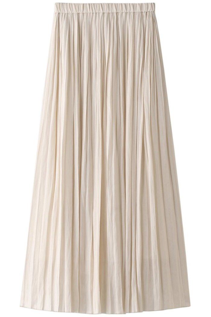 【サクラ/SACRA】のモディファイドアコーディオンスカート インテリア・キッズ・メンズ・レディースファッション・服の通販 founy(ファニー) https://founy.com/ ファッション Fashion レディースファッション WOMEN スカート Skirt ロングスカート Long Skirt 2020年 2020 2020-2021秋冬・A/W AW・Autumn/Winter・FW・Fall-Winter/2020-2021 2021年 2021 2021-2022秋冬・A/W AW・Autumn/Winter・FW・Fall-Winter・2021-2022 A/W・秋冬 AW・Autumn/Winter・FW・Fall-Winter ツイル プリーツ マキシ ロング ワッシャー |ID: prp329100001876280 ipo3291000000010846086