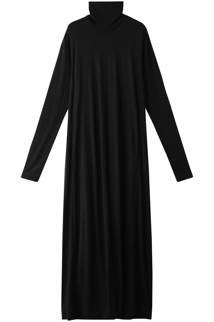 【ニットバー/knit bar】のWBメリノウールAラインタートルマキシドレス インテリア・キッズ・メンズ・レディースファッション・服の通販 founy(ファニー) https://founy.com/ ファッション Fashion レディースファッション WOMEN ワンピース Dress ドレス Party Dresses チュニック Tunic 2020年 2020 2020-2021秋冬・A/W AW・Autumn/Winter・FW・Fall-Winter/2020-2021 2021年 2021 2021-2022秋冬・A/W AW・Autumn/Winter・FW・Fall-Winter・2021-2022 A/W・秋冬 AW・Autumn/Winter・FW・Fall-Winter タートルネック チュニック ドレス マキシ リラックス ロング 秋 Autumn/Fall  ID: prp329100001883207 ipo3291000000010907759