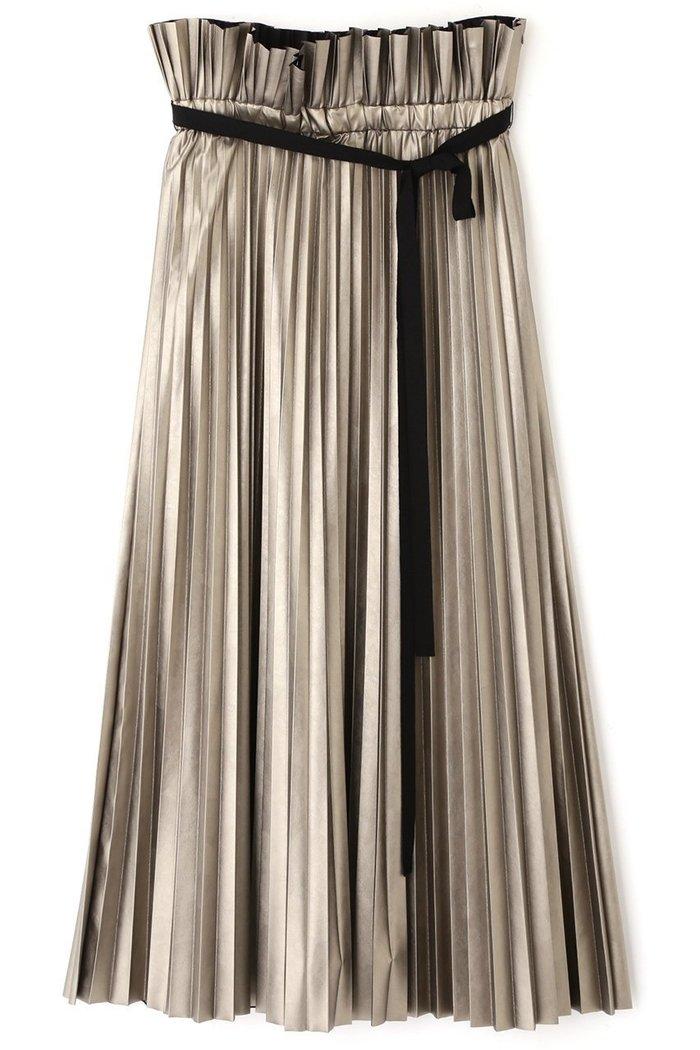 【アドーア/ADORE】のスーパーライトレザースカート インテリア・キッズ・メンズ・レディースファッション・服の通販 founy(ファニー) https://founy.com/ ファッション Fashion レディースファッション WOMEN スカート Skirt ロングスカート Long Skirt 2020年 2020 2020-2021秋冬・A/W AW・Autumn/Winter・FW・Fall-Winter/2020-2021 2021年 2021 2021-2022秋冬・A/W AW・Autumn/Winter・FW・Fall-Winter・2021-2022 A/W・秋冬 AW・Autumn/Winter・FW・Fall-Winter おすすめ Recommend コーティング シンプル フェイクレザー プリーツ ロング |ID: prp329100001883281 ipo3291000000010908174