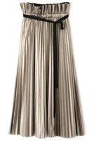 【アドーア/ADORE】のスーパーライトレザースカート 人気、トレンドファッション・服の通販 founy(ファニー) ファッション Fashion レディースファッション WOMEN スカート Skirt ロングスカート Long Skirt 2020年 2020 2020-2021秋冬・A/W AW・Autumn/Winter・FW・Fall-Winter/2020-2021 2021年 2021 2021-2022秋冬・A/W AW・Autumn/Winter・FW・Fall-Winter・2021-2022 A/W・秋冬 AW・Autumn/Winter・FW・Fall-Winter おすすめ Recommend コーティング シンプル フェイクレザー プリーツ ロング |ID:prp329100001883281