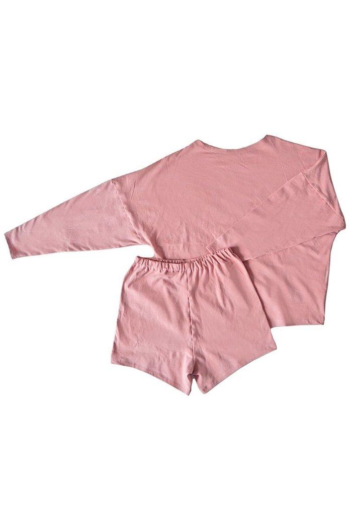【ウィメンズヘルス/Women's Health】のlight sleeper【hazelle】 インテリア・キッズ・メンズ・レディースファッション・服の通販 founy(ファニー) https://founy.com/ ファッション Fashion レディースファッション WOMEN 下着・ランジェリー Underwear その他インナー・ランジェリー Other lingerie ショーツ ストレッチ スリーブ ランジェリー リラックス 再入荷 Restock/Back in Stock/Re Arrival  ID: prp329100001883293 ipo3291000000010908203