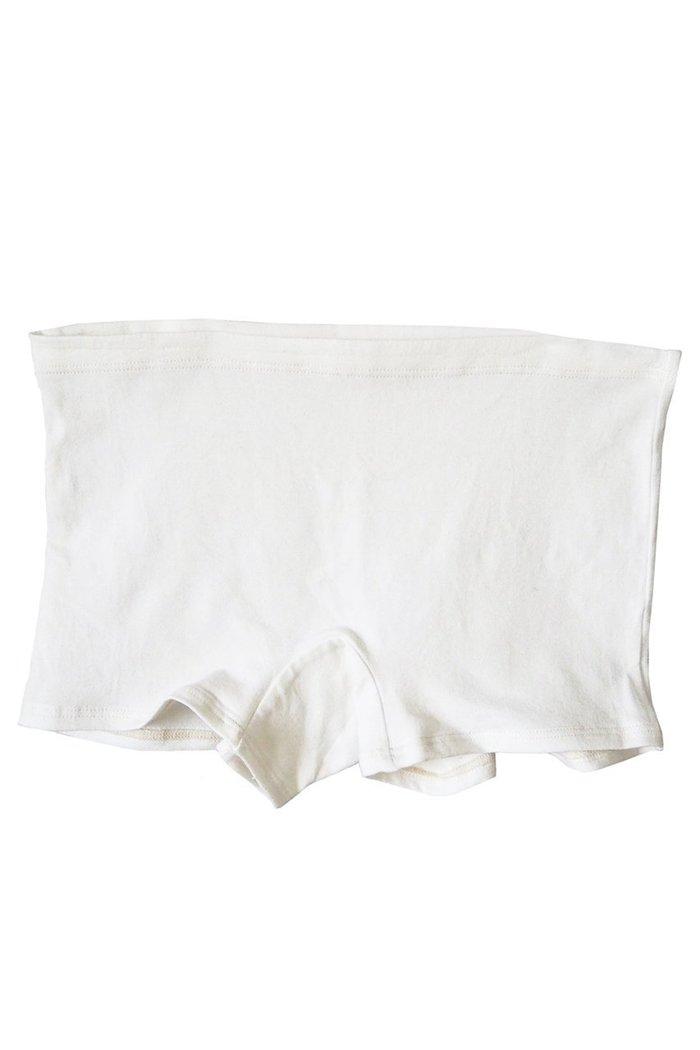 【ウィメンズヘルス/Women's Health】のboxer【hazelle】 インテリア・キッズ・メンズ・レディースファッション・服の通販 founy(ファニー) https://founy.com/ ファッション Fashion レディースファッション WOMEN 下着・ランジェリー Underwear ショーツ・パンティ Shorts オーガニック ショーツ ランジェリー 再入荷 Restock/Back in Stock/Re Arrival  ID: prp329100001883294 ipo3291000000010908208