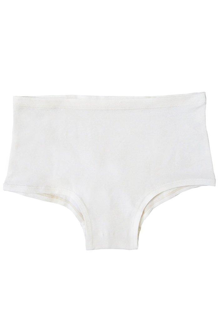 【ウィメンズヘルス/Women's Health】のshorts【hazelle】 インテリア・キッズ・メンズ・レディースファッション・服の通販 founy(ファニー) https://founy.com/ ファッション Fashion レディースファッション WOMEN 下着・ランジェリー Underwear ショーツ・パンティ Shorts オーガニック ショーツ ランジェリー 再入荷 Restock/Back in Stock/Re Arrival  ID: prp329100001883296 ipo3291000000010908220