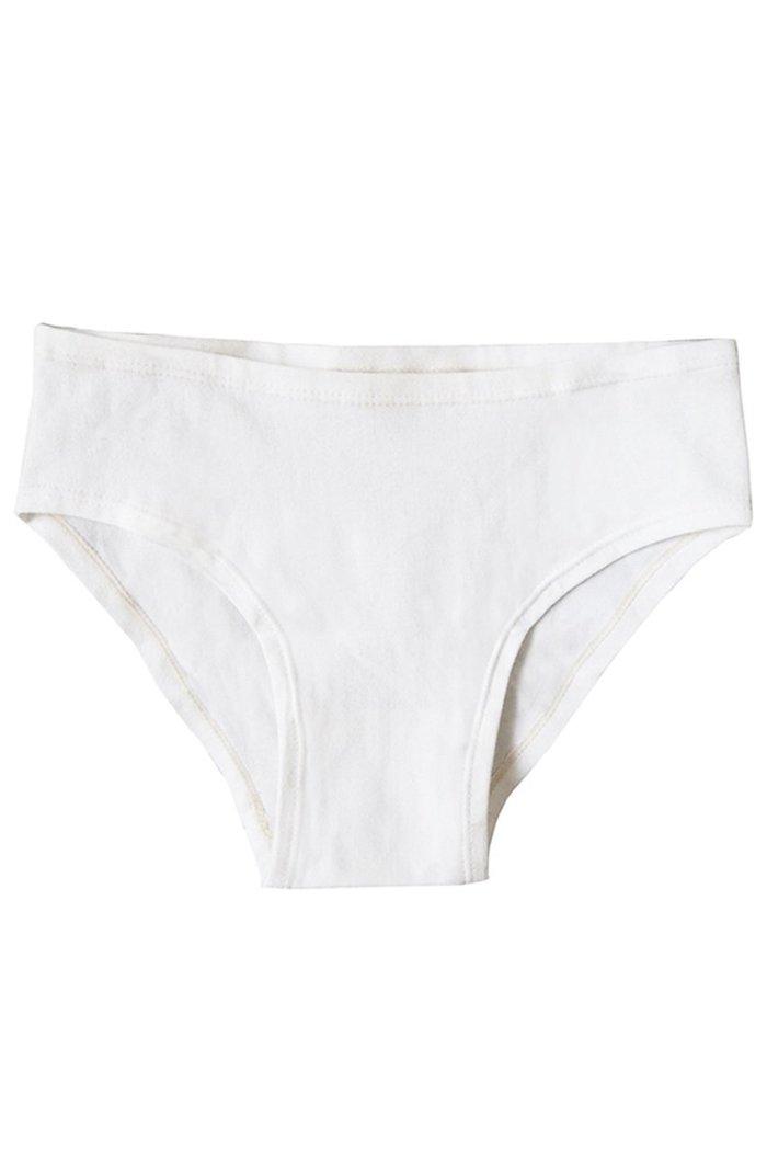 【ウィメンズヘルス/Women's Health】のbikini 【hazelle】 インテリア・キッズ・メンズ・レディースファッション・服の通販 founy(ファニー) https://founy.com/ ファッション Fashion レディースファッション WOMEN 下着・ランジェリー Underwear ショーツ・パンティ Shorts オーガニック ショーツ ランジェリー 再入荷 Restock/Back in Stock/Re Arrival  ID: prp329100001883297 ipo3291000000010908226