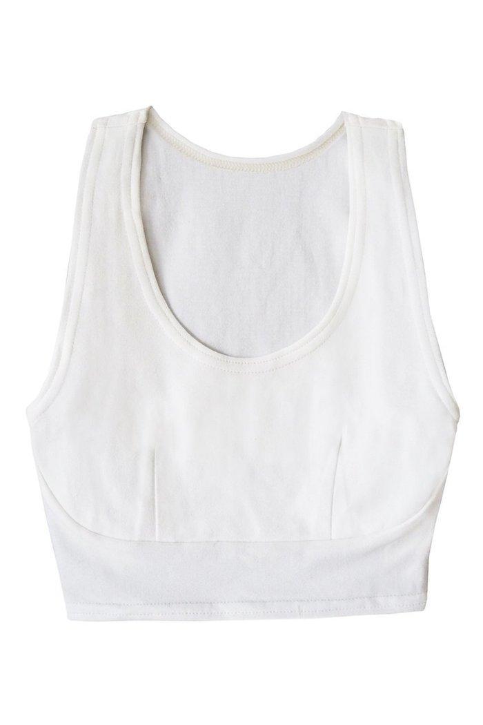 【ウィメンズヘルス/Women's Health】のtank croptop【hazelle】 インテリア・キッズ・メンズ・レディースファッション・服の通販 founy(ファニー) https://founy.com/ ファッション Fashion レディースファッション WOMEN 下着・ランジェリー Underwear その他インナー・ランジェリー Other lingerie オーガニック ブラジャー ランジェリー ワイヤー 再入荷 Restock/Back in Stock/Re Arrival  ID: prp329100001883301 ipo3291000000010908250