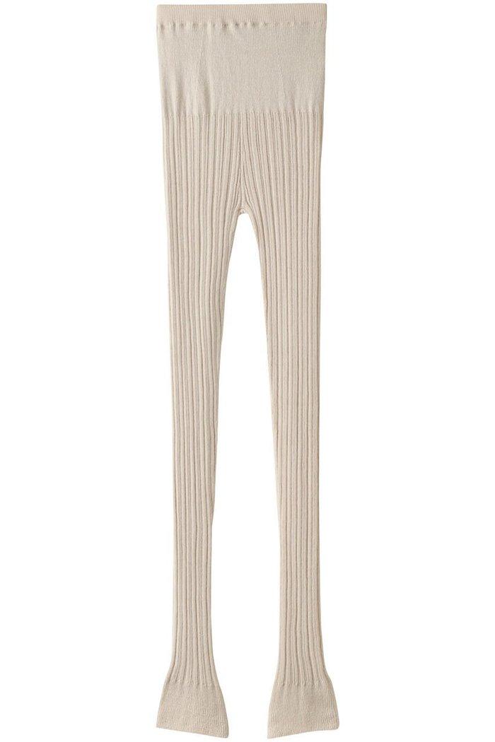 【アンフィル/unfil】のベビースーリーアルパカリブドニットレギンス インテリア・キッズ・メンズ・レディースファッション・服の通販 founy(ファニー) https://founy.com/ ファッション Fashion レディースファッション WOMEN パンツ Pants レギンス Leggings レッグウェア Legwear 2020年 2020 2020-2021秋冬・A/W AW・Autumn/Winter・FW・Fall-Winter/2020-2021 2021年 2021 2021-2022秋冬・A/W AW・Autumn/Winter・FW・Fall-Winter・2021-2022 A/W・秋冬 AW・Autumn/Winter・FW・Fall-Winter なめらか シューズ スリット フィット リブニット レギンス |ID: prp329100001883316 ipo3291000000010908325