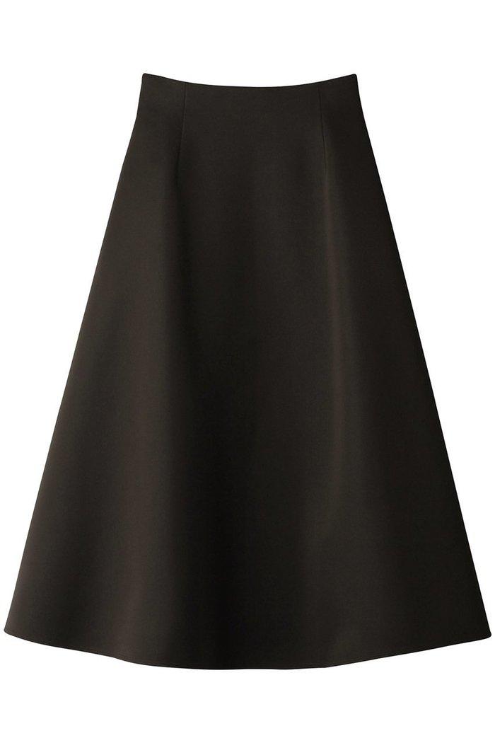 【エブール/ebure】のダブルラッセル フレアスカート インテリア・キッズ・メンズ・レディースファッション・服の通販 founy(ファニー) https://founy.com/ ファッション Fashion レディースファッション WOMEN スカート Skirt Aライン/フレアスカート Flared A-Line Skirts 2020年 2020 2020-2021秋冬・A/W AW・Autumn/Winter・FW・Fall-Winter/2020-2021 2021年 2021 2021-2022秋冬・A/W AW・Autumn/Winter・FW・Fall-Winter・2021-2022 A/W・秋冬 AW・Autumn/Winter・FW・Fall-Winter シンプル タートルネック ダブル フレア ラッセル  ID: prp329100001883324 ipo3291000000010908347