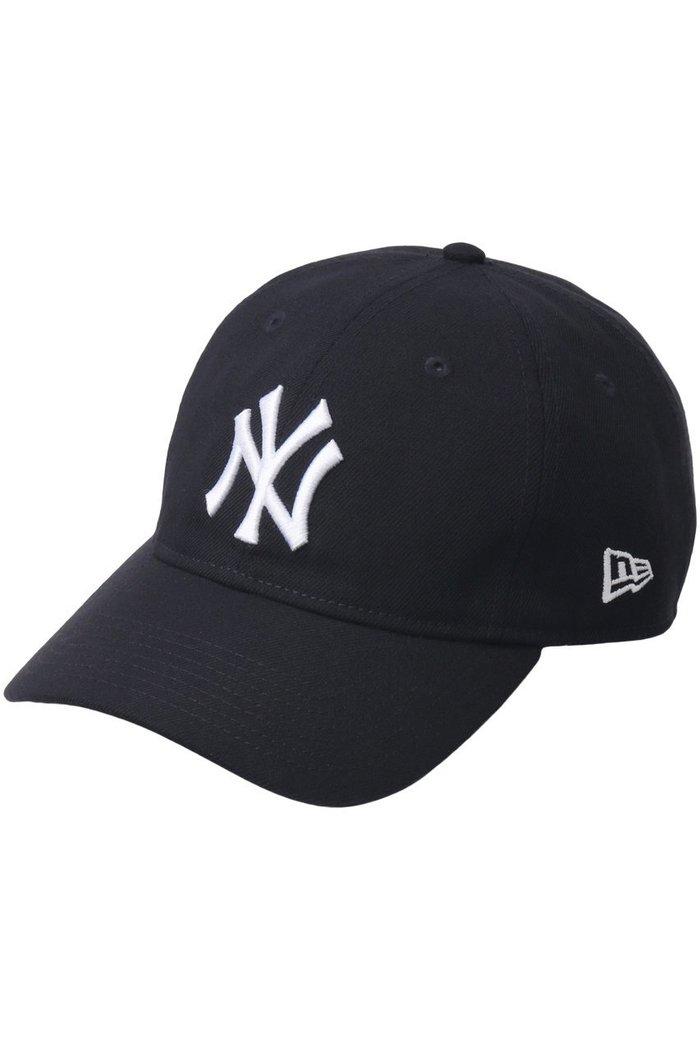 【シンゾーン/Shinzone】のYankeesキャップ インテリア・キッズ・メンズ・レディースファッション・服の通販 founy(ファニー) https://founy.com/ ファッション Fashion レディースファッション WOMEN 帽子 Hats 2020年 2020 2020-2021秋冬・A/W AW・Autumn/Winter・FW・Fall-Winter/2020-2021 2021年 2021 2021-2022秋冬・A/W AW・Autumn/Winter・FW・Fall-Winter・2021-2022 A/W・秋冬 AW・Autumn/Winter・FW・Fall-Winter キャップ シンプル フェミニン フォルム 帽子 |ID: prp329100001883355 ipo3291000000010908461
