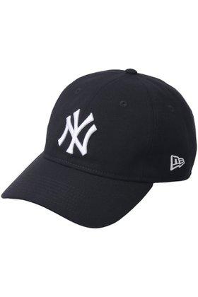 【シンゾーン/Shinzone】のYankeesキャップ 人気、トレンドファッション・服の通販 founy(ファニー) ファッション Fashion レディースファッション WOMEN 帽子 Hats キャップ シンプル フェミニン フォルム 再入荷 Restock/Back in Stock/Re Arrival 帽子  ID:prp329100001883355