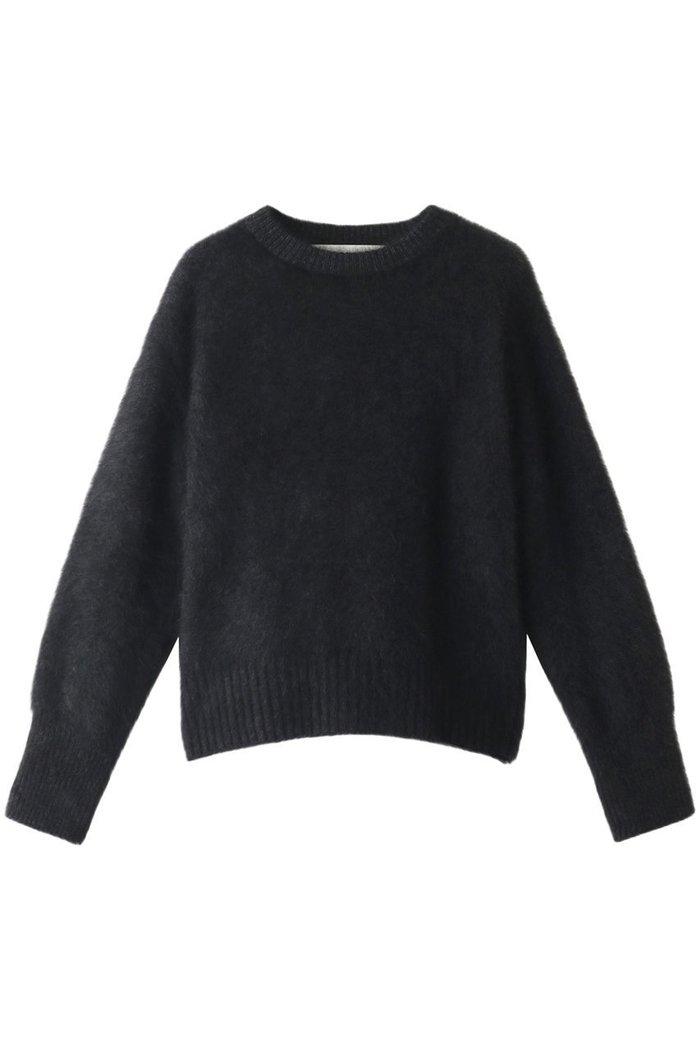 【シンゾーン/Shinzone】のラクーンニットセーター インテリア・キッズ・メンズ・レディースファッション・服の通販 founy(ファニー) https://founy.com/ ファッション Fashion レディースファッション WOMEN トップス・カットソー Tops/Tshirt ニット Knit Tops プルオーバー Pullover 2020年 2020 2020-2021秋冬・A/W AW・Autumn/Winter・FW・Fall-Winter/2020-2021 2021年 2021 2021-2022秋冬・A/W AW・Autumn/Winter・FW・Fall-Winter・2021-2022 A/W・秋冬 AW・Autumn/Winter・FW・Fall-Winter シンプル セーター |ID: prp329100001883363 ipo3291000000010908485