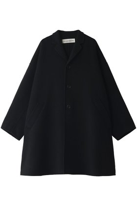 【シンゾーン/Shinzone】のクラブコート 人気、トレンドファッション・服の通販 founy(ファニー) ファッション Fashion レディースファッション WOMEN アウター Coat Outerwear コート Coats ショート シンプル スウェット トレンド ビッグ 定番 Standard |ID:prp329100001883370