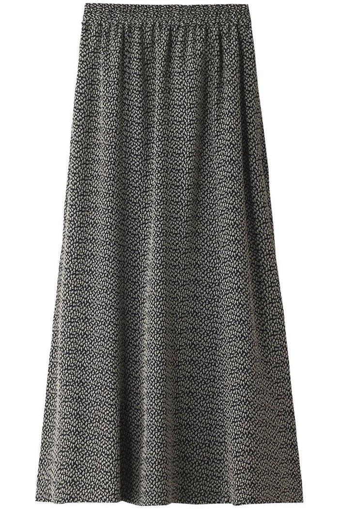 【シンゾーン/Shinzone】のフラワージャカードスカート インテリア・キッズ・メンズ・レディースファッション・服の通販 founy(ファニー) https://founy.com/ ファッション Fashion レディースファッション WOMEN スカート Skirt ロングスカート Long Skirt 2020年 2020 2020-2021秋冬・A/W AW・Autumn/Winter・FW・Fall-Winter/2020-2021 2021年 2021 2021-2022秋冬・A/W AW・Autumn/Winter・FW・Fall-Winter・2021-2022 A/W・秋冬 AW・Autumn/Winter・FW・Fall-Winter なめらか ジャカード トラベル フラワー マキシ ロング  ID: prp329100001883378 ipo3291000000010908522