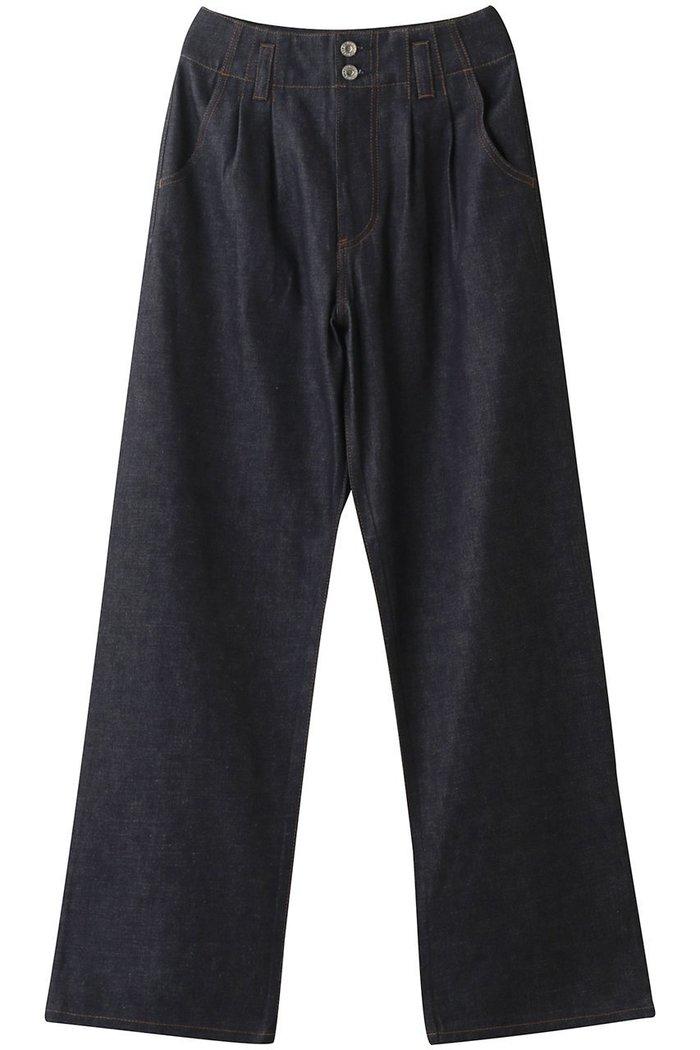 【その他/Other】のデニムハイウエスト 80Sパンツ インテリア・キッズ・メンズ・レディースファッション・服の通販 founy(ファニー) https://founy.com/ ファッション Fashion レディースファッション WOMEN パンツ Pants デニムパンツ Denim Pants 2020年 2020 2020-2021秋冬・A/W AW・Autumn/Winter・FW・Fall-Winter/2020-2021 2021年 2021 2021-2022秋冬・A/W AW・Autumn/Winter・FW・Fall-Winter・2021-2022 A/W・秋冬 AW・Autumn/Winter・FW・Fall-Winter おすすめ Recommend デニム トレンド ワイド 今季 定番 Standard |ID: prp329100001887138 ipo3291000000010943842