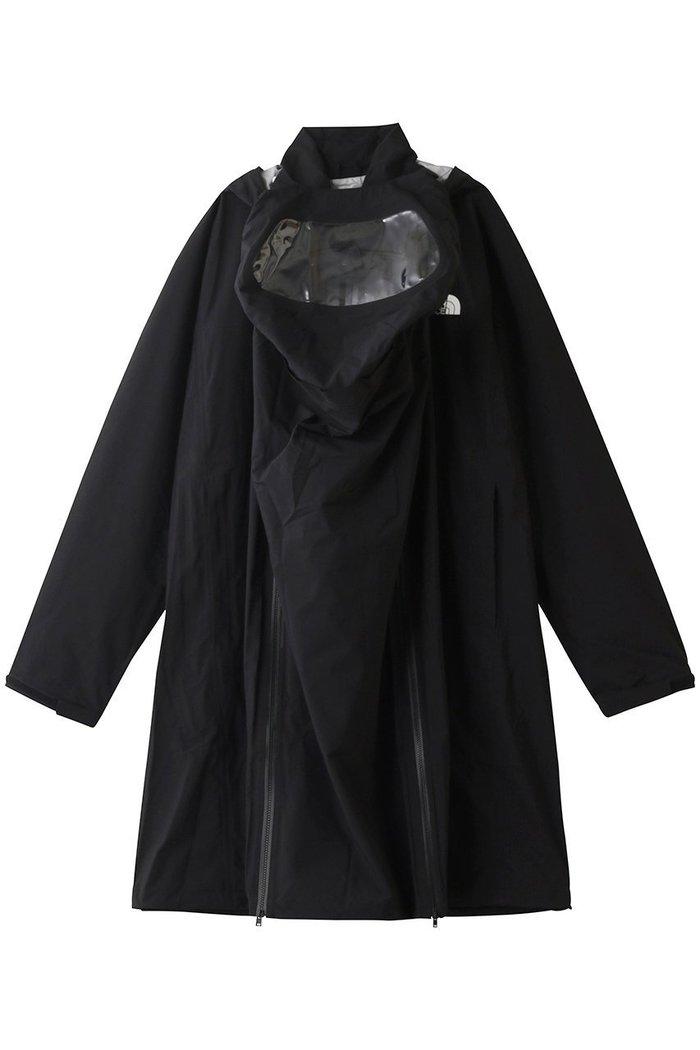 【ザ ノース フェイス/THE NORTH FACE】の【UNISEX】【マタニティ】MTYピッカパックレインコート インテリア・キッズ・メンズ・レディースファッション・服の通販 founy(ファニー) https://founy.com/ ファッション Fashion レディースファッション WOMEN アウター Coat Outerwear コート Coats スポーツウェア Sportswear スポーツ アウター Outer 2020年 2020 2020-2021秋冬・A/W AW・Autumn/Winter・FW・Fall-Winter/2020-2021 2021年 2021 2021-2022秋冬・A/W AW・Autumn/Winter・FW・Fall-Winter・2021-2022 A/W・秋冬 AW・Autumn/Winter・FW・Fall-Winter UNISEX アウトドア スポーツ ベビー ポケット 防寒  ID: prp329100001905812 ipo3291000000010999017