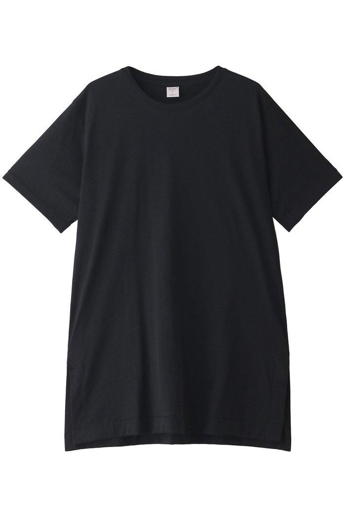 【ハウス オブ ロータス/HOUSE OF LOTUS】の【gicipi】Tシャツ インテリア・キッズ・メンズ・レディースファッション・服の通販 founy(ファニー) https://founy.com/ ファッション Fashion レディースファッション WOMEN トップス・カットソー Tops/Tshirt シャツ/ブラウス Shirts/Blouses ロング / Tシャツ T-Shirts カットソー Cut and Sewn 2020年 2020 2020-2021秋冬・A/W AW・Autumn/Winter・FW・Fall-Winter/2020-2021 2021年 2021 2021-2022秋冬・A/W AW・Autumn/Winter・FW・Fall-Winter・2021-2022 A/W・秋冬 AW・Autumn/Winter・FW・Fall-Winter カットソー ショート シンプル スリーブ 半袖  ID: prp329100001906482 ipo3291000000011018421